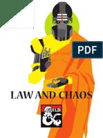 mm_LawAndChaos_v02_(8764125)