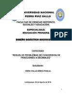 Paola Conversion de Fraciones Arreglado 1