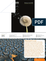 !annual-review-06-08-20962.pdf