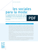 Dialnet-PerfilesSocialesParaLaModa-5204345
