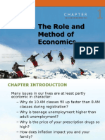 Sexton 7e Chapter 01 Macroeconomics (4)