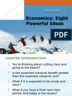 Sexton 7e Chapter 02 Macroeconomics