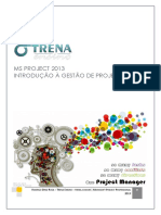 Project 2013 Basico e Conceitos 2015 - Oficial.pdf