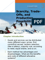 Sexton7e Chapter 03 Macroeconomics