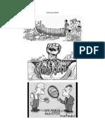 SOCIALISMO feudalismo capitalismo