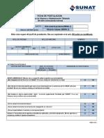 FICHA DE POSTULACION.doc