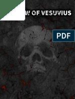 shadow of vesuvius walkthrough