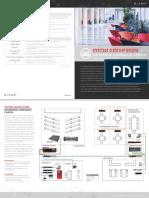 Biamp System Design Guide Enterprise Complex