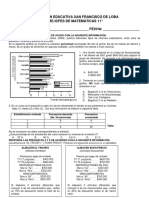 Examen-Icfes-Saber-11-Matematicas-Septiembre-2010-Blog-de-la-Nacho.pdf