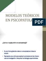 MODELOS EXPLICATIVOS (1).pdf