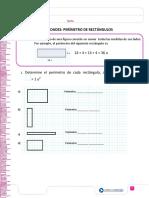 Rectangulosareaarticles-24640 Recurso PDF
