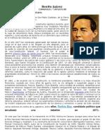 Benito Juárez.docx