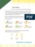 1_cuaderno2.pdf