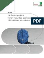 Catalog_P_Edition_March_2008_en.pdf