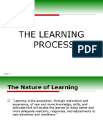 learning+process[1]