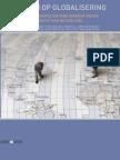 SMO publicatie Inspelen op Globalisering