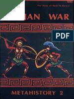 MH02 Trojan War