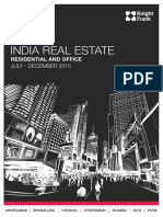 india-real-estate-3494.pdf