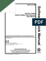 KollectorV8_QuickManual