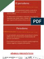 Diapositivas Géneros Periodsiticos (2)