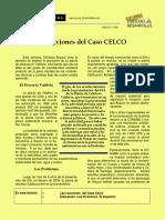 LECCIONES_CASO_CELCO.pdf