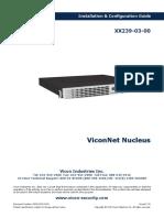 VN Nucleus I-Omanual