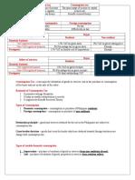 Income tax1.docx
