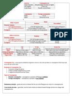 Income tax.docx