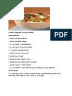 Super Veggie Tossed Salad.docx
