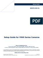 V960_ConnectionGuide