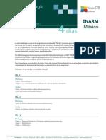 Plan estudio Dermatología.pdf