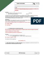 211857350-Temps-Unitaires-pdf.pdf