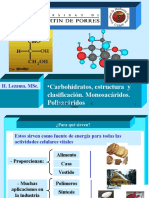 Carbohidratos 16 i