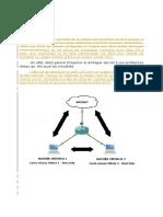 GNS3 - CONNEXION INTERNET.docx
