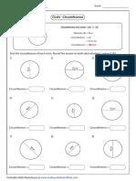 circumference-diameter-medium2