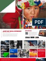 catalogo de objetivos eos.pdf