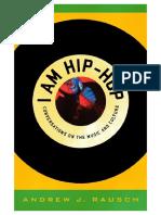I Am Hip Hop.pdf