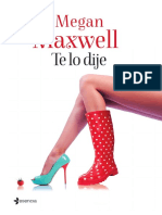 29145_Te_lo_dije.pdf
