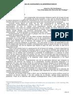 documents.tips_el-principio-de-continuidad-y-la-estabilidad-laboral-americo-pla.doc