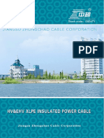 9-10.ZC EHV Cable Brochure