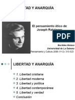 Libertad y Anarquía240709