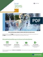 Boletin_Interfondos_febrero2015 PERU.pdf