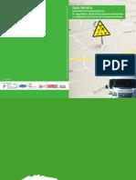 pub33538_Guia_tecnica_preventiva_seguridad_y.pdf