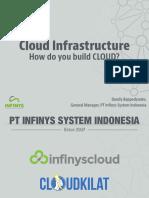 04idnog02cloudinfrastructurebydondybappedyanto 150613082452 Lva1 App6892(1)