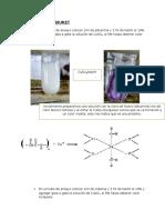 Aminoacidos y Proteinas Orga II
