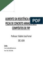Aumento_resistência_axial [Modo de Compatibilidade]