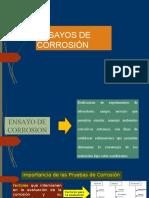 ENSAYOS-DE-CORROSIÓN-NUEVO.pptx