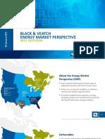 Energy Market 2015