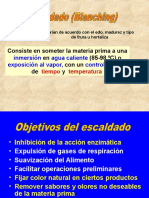 4.Escaldado-ClasifESTS (2).ppt
