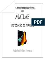 00-introducao_ao_matlab.pdf